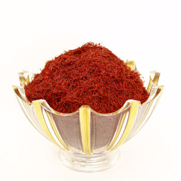 Picture for category Saffron - Grade 1 (All Red)