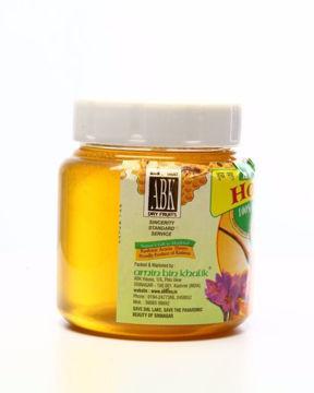 kashmir-bee-honey