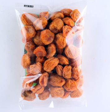 Picture of Dried Apricots, 500 gm