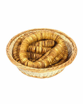 Picture of Dried Figs (premium quality), 250 gm