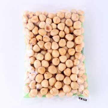 Picture of Blanched Hazelnuts, 250 gm