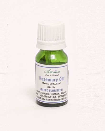 pure-rosemary-oil