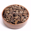 Picture of Dried jumbo Morels (Caps), 1 Kg [35.27 oz]